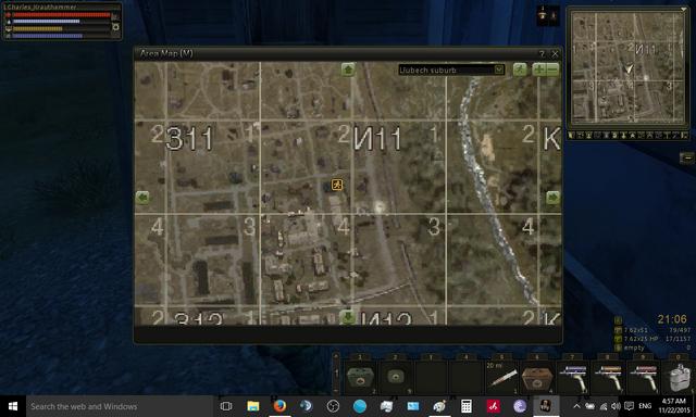 File:Lost Stalker map.png