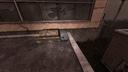 Ящик на крыше бойлерной Янтарь ЧН