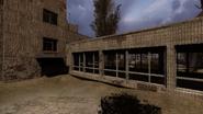 XrEngine 2013-07-17 15-01-48-03