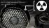 IU-Внешняя фильтрующая система