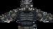 Strój radiacyjny ikona technik 3