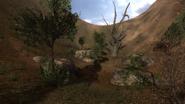 XrEngine 2012-08-06 14-19-44-08