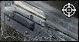 Переход на роликовую систему с полусвободным затвором-3