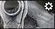 Хромирование внутренней части ствола-2