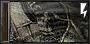 IU-Изолирующая подкладка с константаном (СЕВА)
