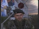 Kapitan Maksimienko