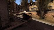 XrEngine 2012-03-17 18-50-32-25