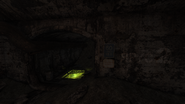 XrEngine 2012-03-17 20-16-09-48