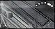 Уплотнитель муфты возвратного механизма-1