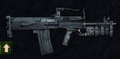 Groza545icon.png