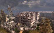 Ss tima 07-29-16 09-27-59 (mp limansk)