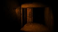 XrEngine 2012-03-17 19-13-28-66