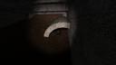 Схрон под ёлкой Тёмная долина ЧН