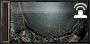 IU-Нанесение экранирующего покрытия (СЕВА)