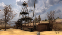 XrEngine 2011-08-10 20-56-04-19