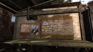 XrEngine 2013-02-03 18-16-17-23
