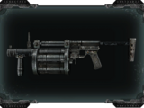 Bulldog-6 M209