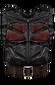 PS5-M ikona 2