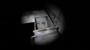 XrEngine 2013-07-04 16-13-43-12
