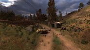 XrEngine 2012-03-17 20-30-38-88