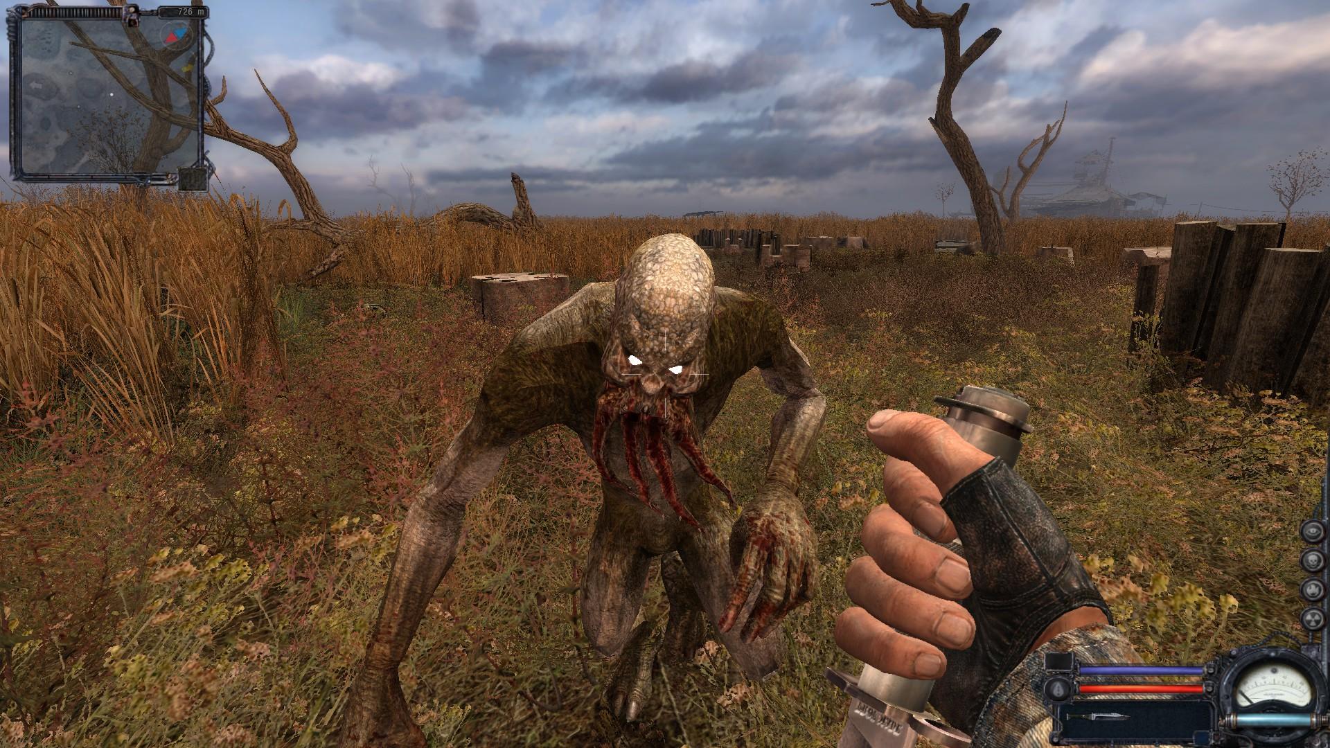 Fichier:Swamp bloodsucker.jpg