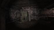XrEngine 2013-01-30 20-25-51-44