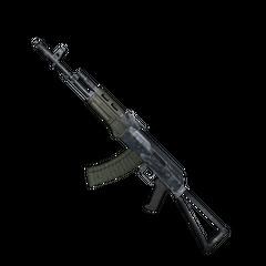 AKm-74/2