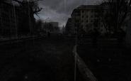 SoC Pripyat 2