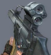 Внешний вид ГП-37