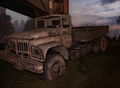 ZIL-131.png