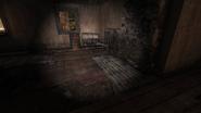 XrEngine 2013-07-13 14-38-00-64