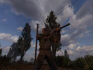 XrEngine 2016-01-08 10-11-49-12