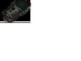 Detektor Swaróg