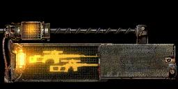 Broń snajperska