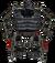 Egzoszkielet ikona 2