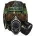 Sfera-M12 ikona