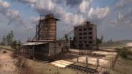 XrEngine 2012-06-04 17-23-07-32