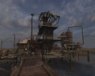 XrEngine 2013-07-11 17-50-43-39