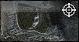 Ударно-спусковой механизм двойного действия-2