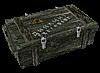Ящик с динамитом(ico)