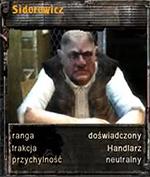 Handlarz1