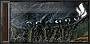 IU-Огнеупорный костюм с никелевыми вставками (Страж свободы)