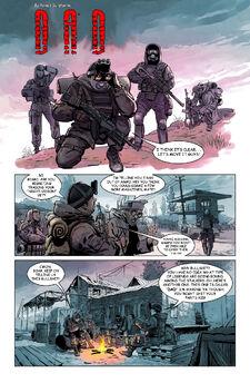 Stalker comics dad page 1 by tassadarh-d2z1r6k