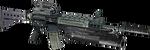 TRs-301 model