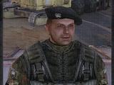Mayor Kuznetsov