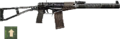 Sniper VLA Inventory Icon SoC