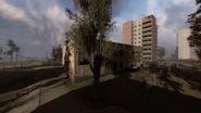 XrEngine 2012-12-31 16-24-05-88