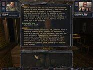 XrEngine 2016-01-07 09-23-18-61