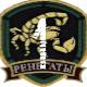 Badge-11-0