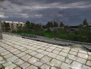 Ss marana 04-24-11 20-51-55 (l11 pripyat)